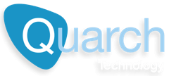 Quarch Logo