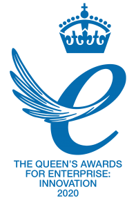 Quarch wins Queen's Award for Enterprise